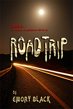 roadtrip-f